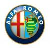 Блок розжига на Alfa Romeo