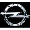 Блоки розжига автомобилей Opel