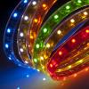 Правильная установка светодиодной ленты