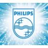 Производитель светового оборудования Philips
