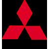 Штатные блоки розжига Mitsubishi