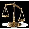 Светодиоды и закон