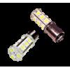 Технические характеристики автомобильных ламп