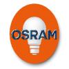 Заводской ксенон: блоки розжига Osram