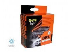 ДХО EGO Light DRL-100P18