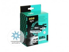 ДХО EGO Light DRL-120P18