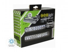 ДХО EGO Light DRL-160P24