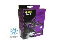 ДХО EGO Light DRL-200P18