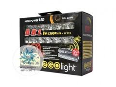 ДХО EGO Light DRL-230P6