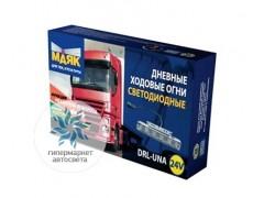 ДХО Маяк DRL-UNA24 (24 V)
