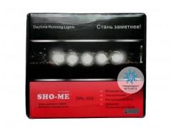 ДХО Sho-Me DRL 502