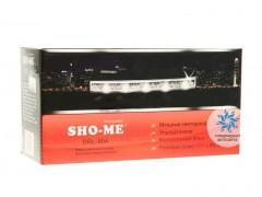 ДХО Sho-Me DRL NS504