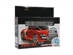 ДХО Sho-Me DRL NS506-HP