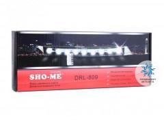 ДХО Sho-Me DRL NS809