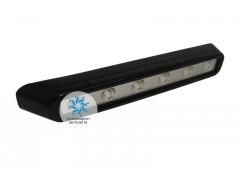 ДХО Starled DLI-2GBA 5K (черный корпус)