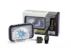 Запасная фара IPF BACK-UP LIGHT
