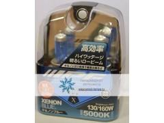 Газонаполненные лампы IPF HB3 X82 (VX82) X 65W Xenon Blue 5000K