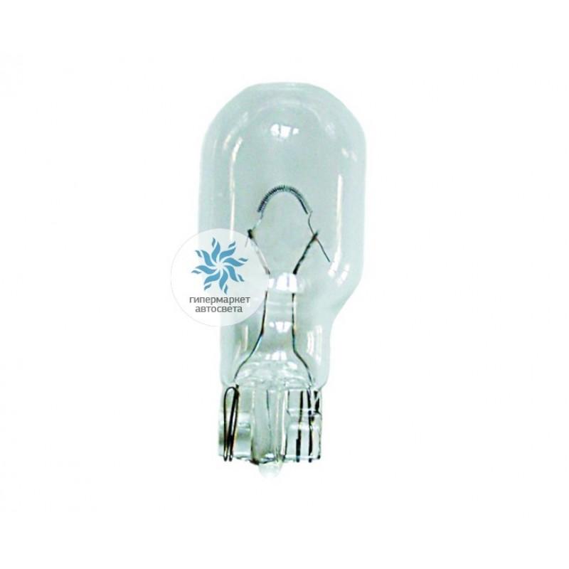 Лампочка Osram W16W 921 12V 16W. Цена: 69 р.. Описание ...