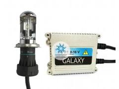 Мото биксенон Galaxy Slim