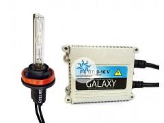 Мотоксенон Galaxy Slim