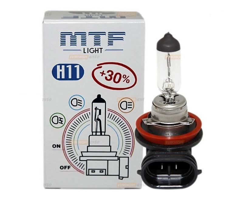 лампа н11 фото