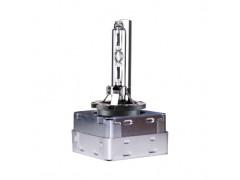 Ксеноновая лампа MTF Light D3S