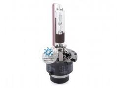 Ксеноновая лампа MTF D2R XBD2R5 5000K