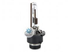 Ксеноновая лампа MTF D4R XBD4R5 5000K