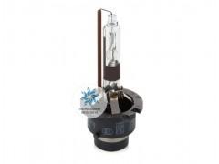 Ксеноновая лампа Narva D2R 84006 4300K