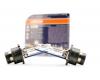 Ксеноновая Лампа OSRAM D4S 66440CBI +20% 5000K