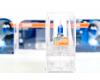 Набор галогеновых ламп Osram HB3 Cool Blue Boost 69005CBB-HCB
