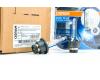 Ксеноновая лампа Osram D2S 66240CBI +20% 5000K