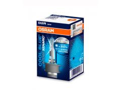 Ксеноновая лампа Osram D2R 66250CBI 5500K