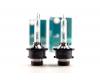 Ксеноновая лампа Philips D2S 85122XV2S1 X-tremeVision gen 2