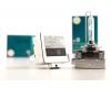 Ксеноновая лампа Philips D1S 85415XV2S1 X-tremeVision gen 2