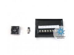 Светосигнальное устройство Federal Signal Premier VIP (маяк 2Н)