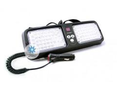 Светодиодные стробоскопы Federal Signal LED-37