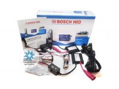 Биксенон Bosch