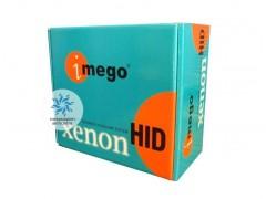 Биксенон I-Mego