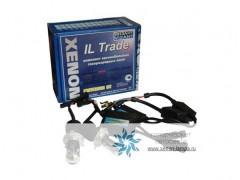 Биксенон IL-Trade Slim