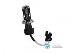 Биксеноновая лампа Acumen