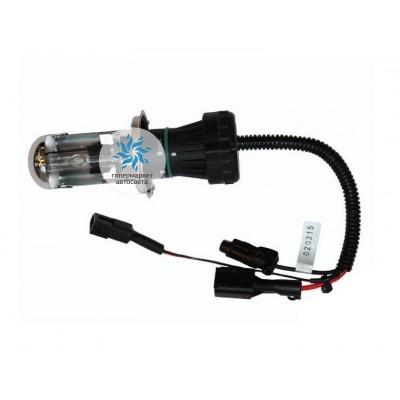 Биксеноновая лампа GL