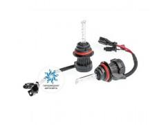 Биксеноновая лампа Optima Premium HB1(9004) 12V
