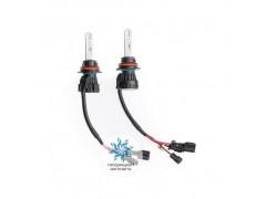Биксеноновая лампа Optima Premium HB5(9007) 12V