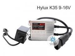 Блок розжига Contrast Hylux K35 9-16V