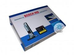 Ксенон Bosch HID