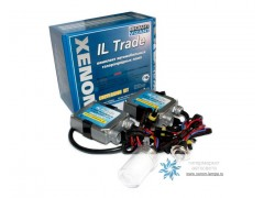 Ксенон IL-Trade