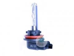 Ксеноновая лампа IPF D2R
