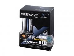 Ксеноновая лампа IPF D2S