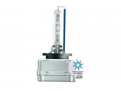 Ксеноновая лампа Maxlux D1S